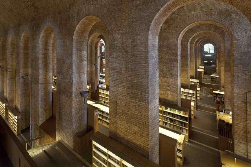 Foto: www.re-arquitectura.es