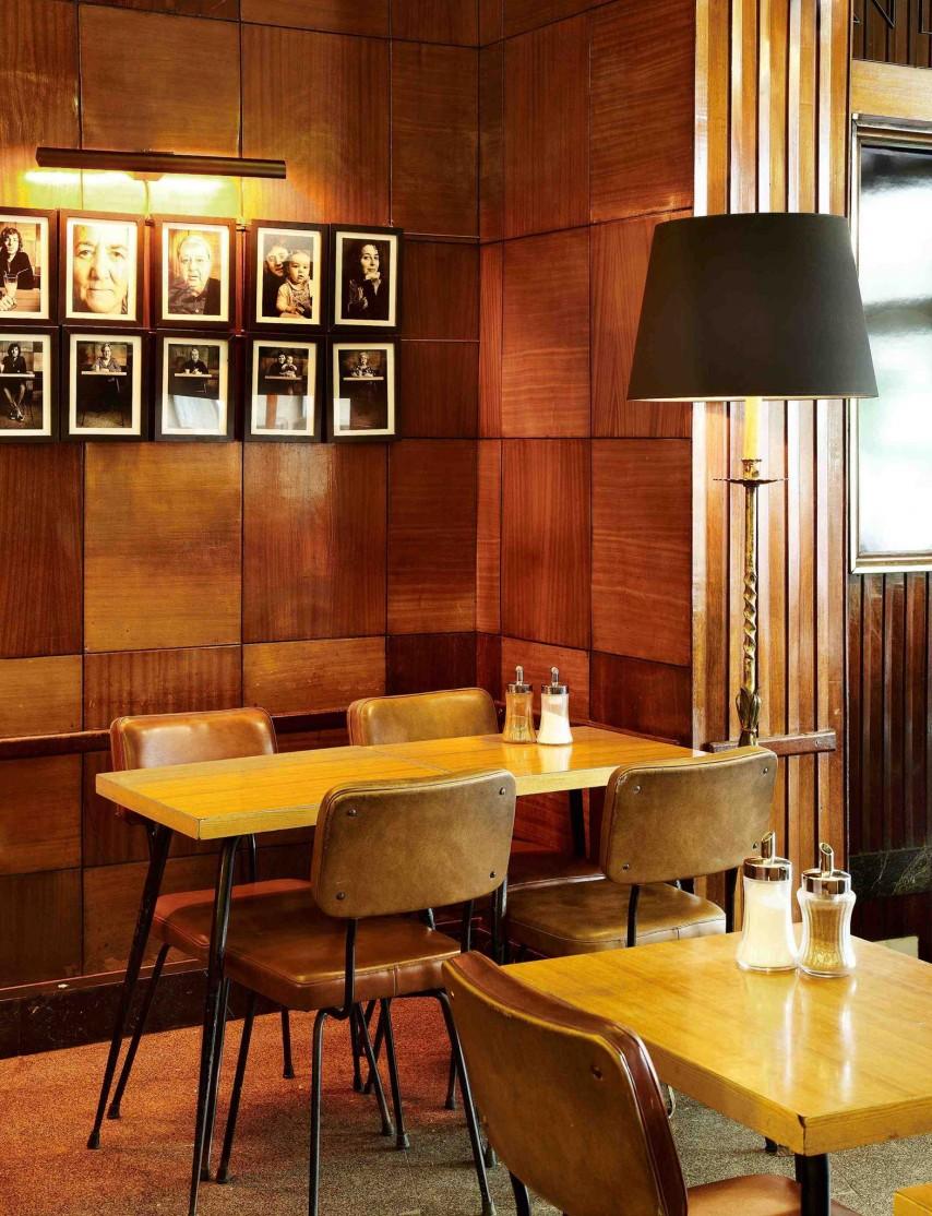 Foto: www.facebook.com/cafeteria.hd