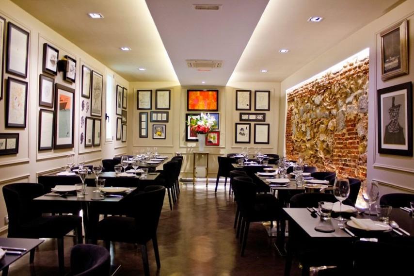 Foto: www.mueblesdehosteleria.blogspot.com.es