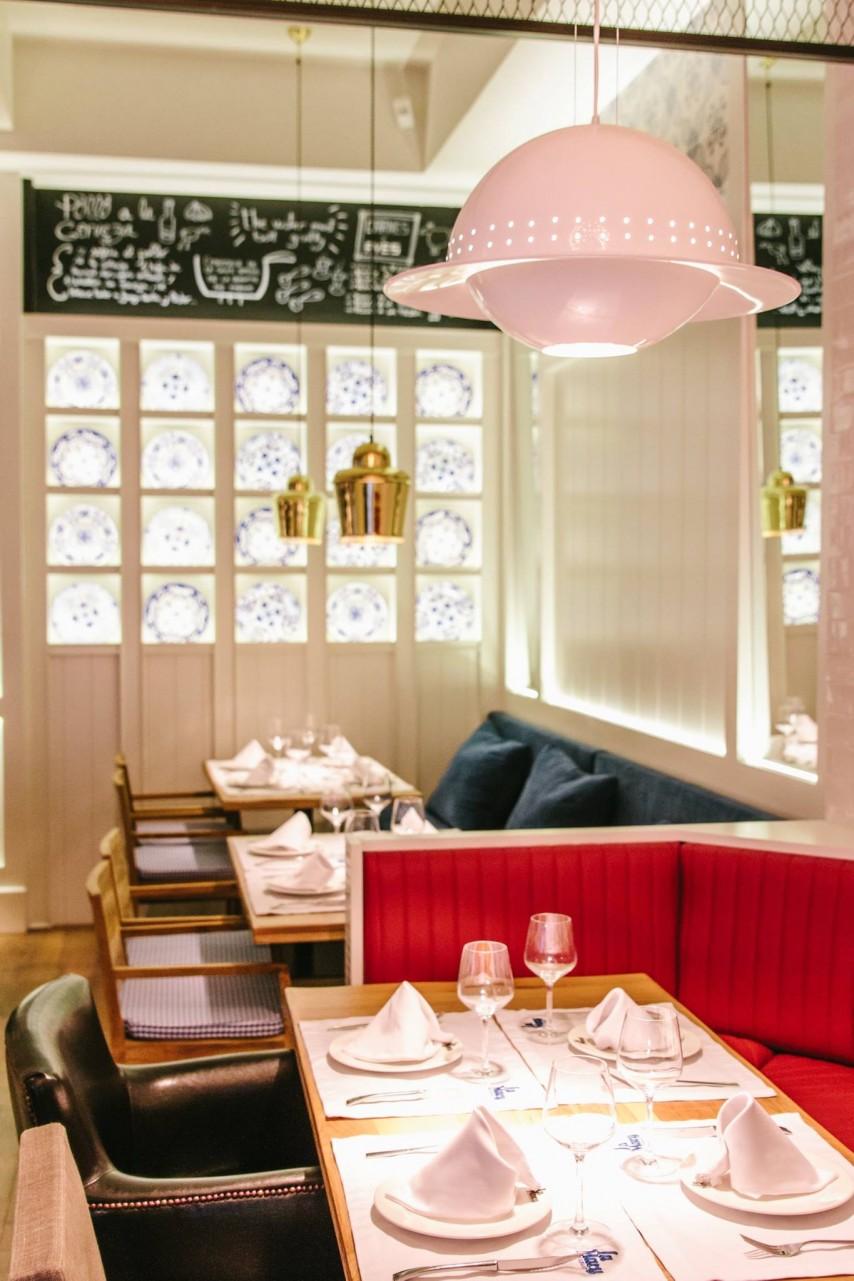 www.facebook.com/La-Mary-Restaurant-Valencia-423442084438638
