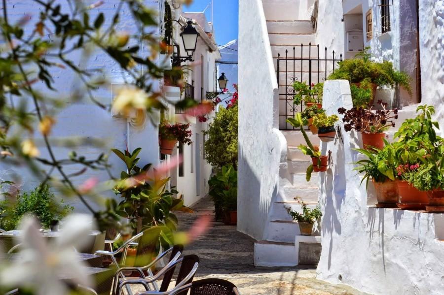 Descubre 7 encantadores pueblos de España