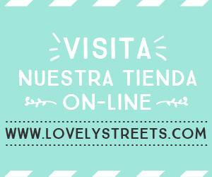 Lovelystreets Tienda