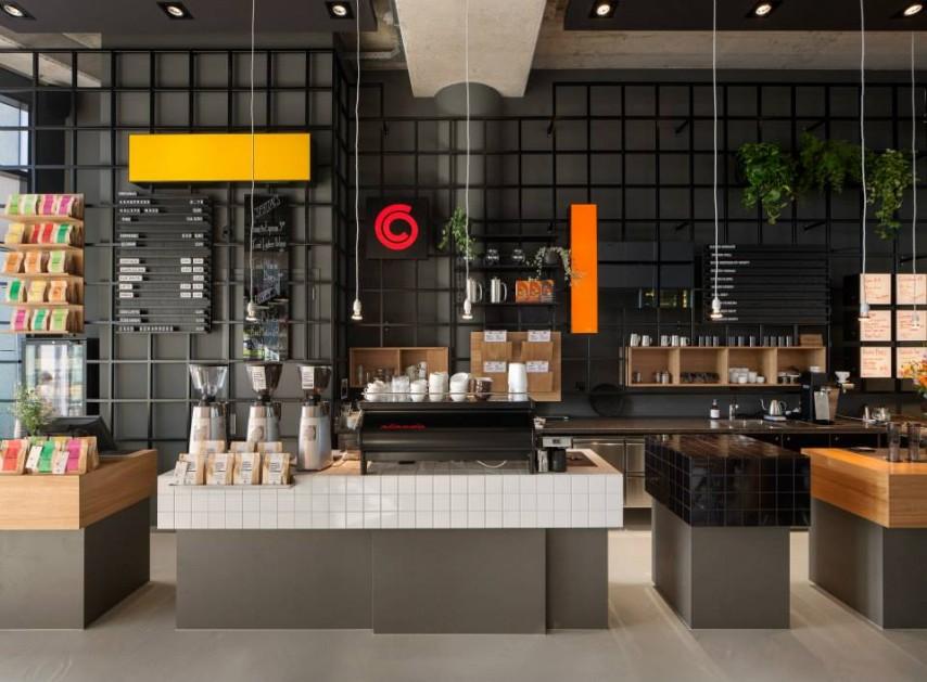 Las M 225 S Bonitas Cafeter 237 As En 193 Msterdam Lovely Streets