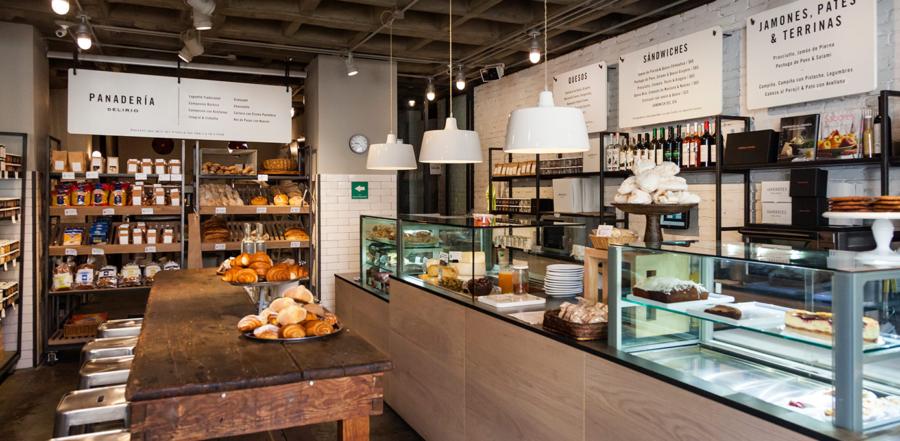 Abarrotes Delirio, un café que te hará perder la cabeza en Mexico City