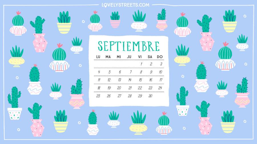 """El descargable de septiembre se suma a la """"cactusmanía"""""""