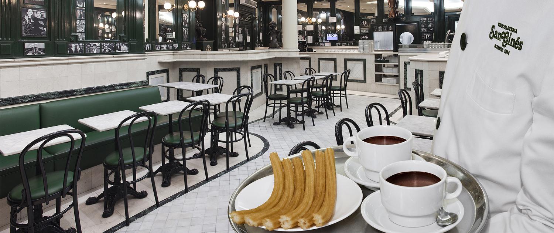 chocolatería-san-ginés-mejores_chocolateías_de_españa
