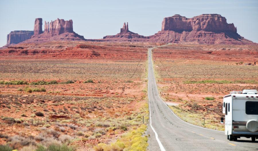 10 viajes que tienes que hacer sí o sí